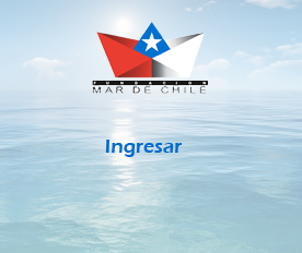 FUNDACION MAR DE CHILE REALIZA ULTIMAS VIVENCIAS MARITIMAS 2012