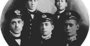 brigadieres-navales-fallecidos-en-el-accidente-del-casma