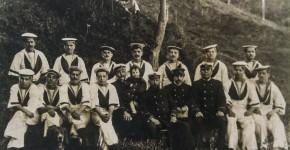 curso-1925-esgrum