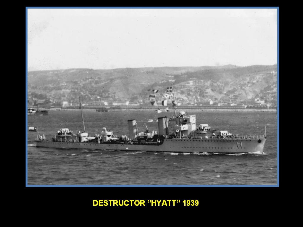 destructor-hyatt-1939