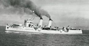 el-legendario-crucero-chacabuco