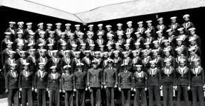 escuela-de-grumetes-1944a