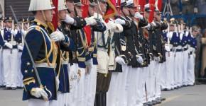 estandartes-21-de-mayo
