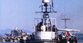 Papa en Chile 02(7)