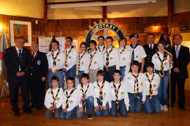 Scouts-MarinosWEB
