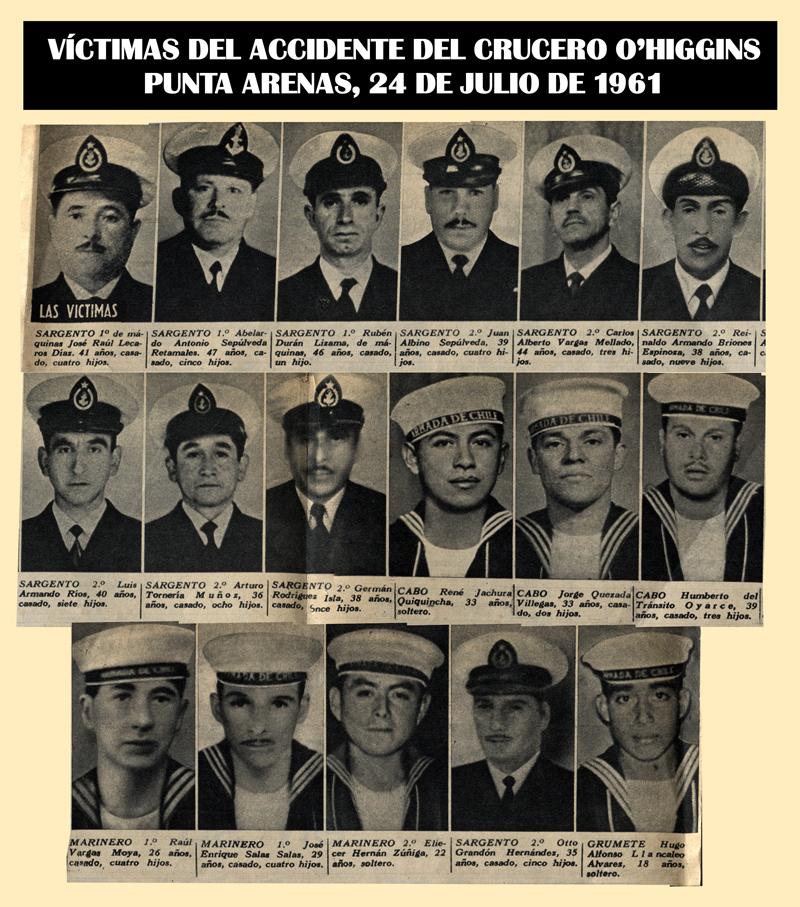 Tragedia-en-Punta-Arenas