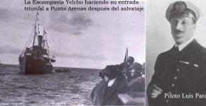 Yelcho2
