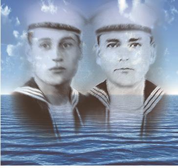 marineros_fuente