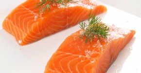 salmon-mini-fillets